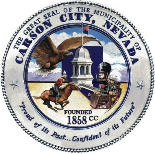 Client City Of Carson City Eta Consulting Process Excellence